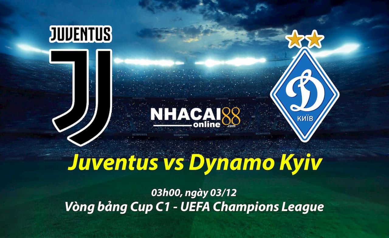 soi-keo-Juventus-vs-Dynamo-Kyiv-03-12-Cup-C1