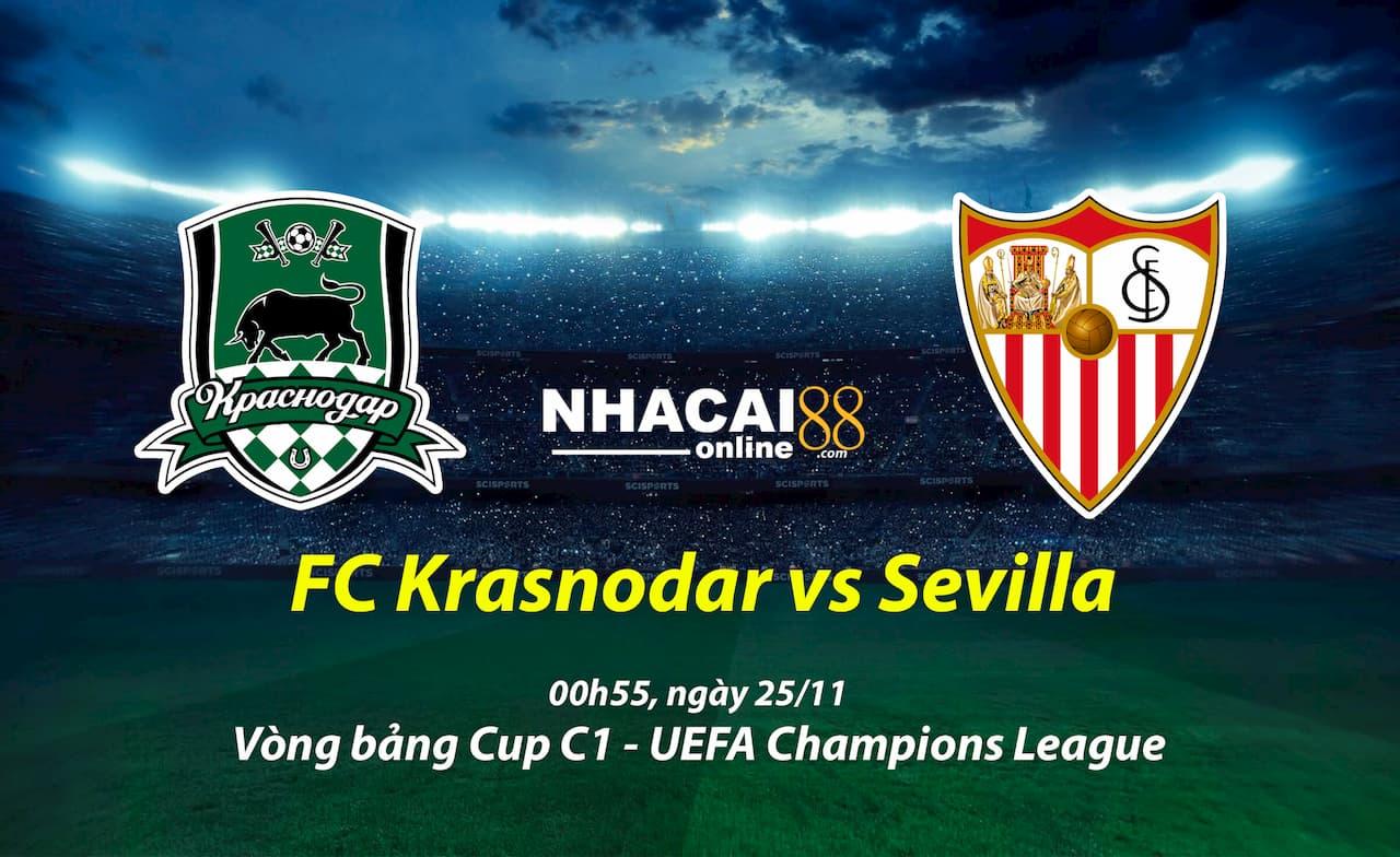 soi-keo-Krasnoda-vs-Sevilla-Cup-C1