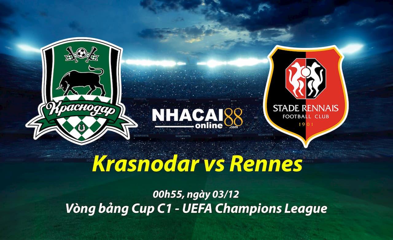 soi-keo-Krasnodar-vs-Rennes-03-12-Cup-C1