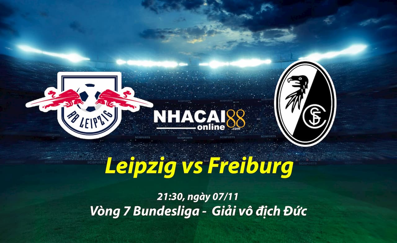 soi-keo-Leipzig-vs-Freiburg-bundesliga
