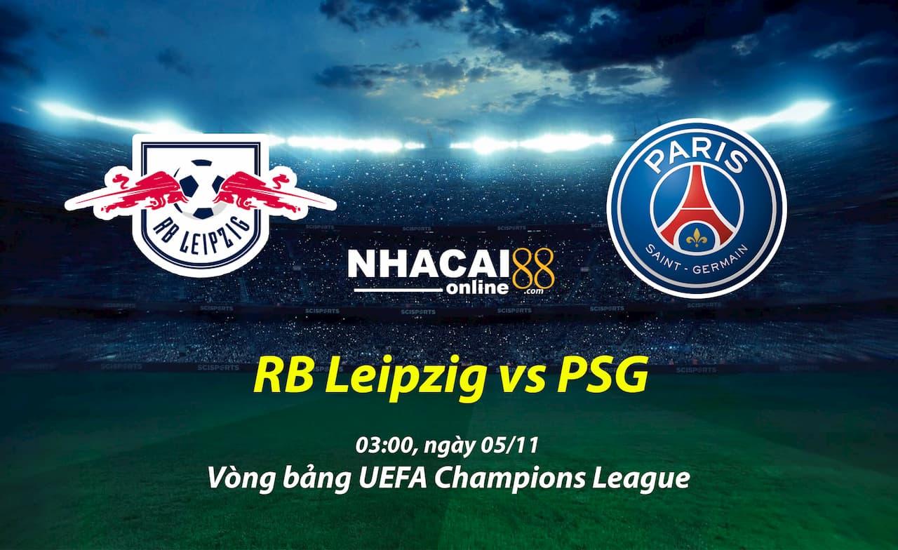 soi-keo-Leipzig-vs-PSG-Cup-C1