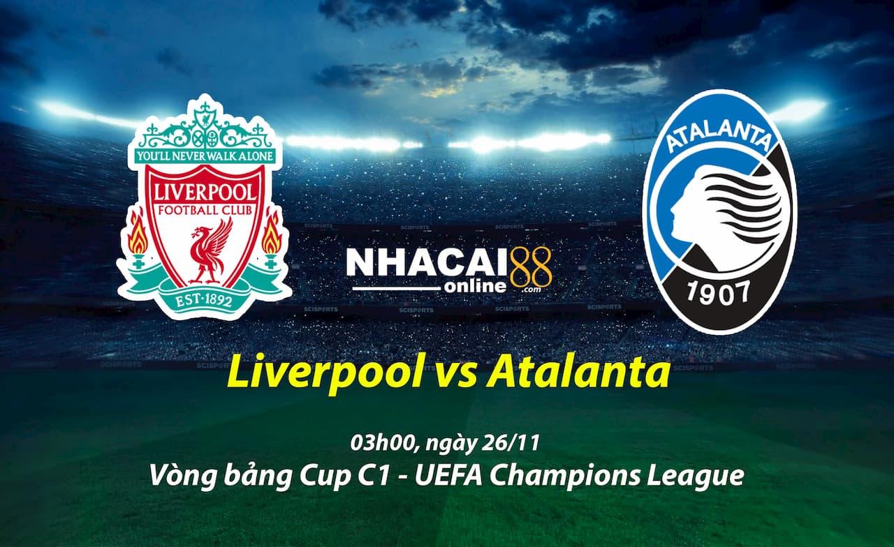soi-keo-Liverpool-vs-Atalanta-Cup-C1