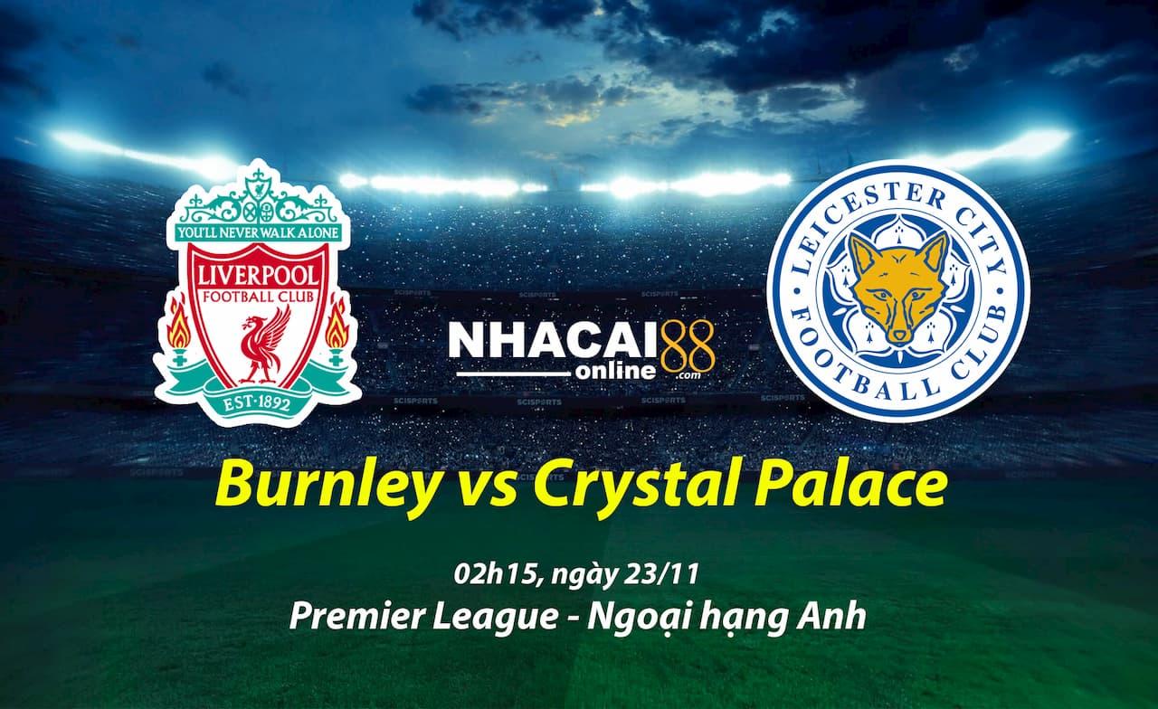 soi-keo-Liverpool-vs-Leicester-City-ngoai-hang-anh
