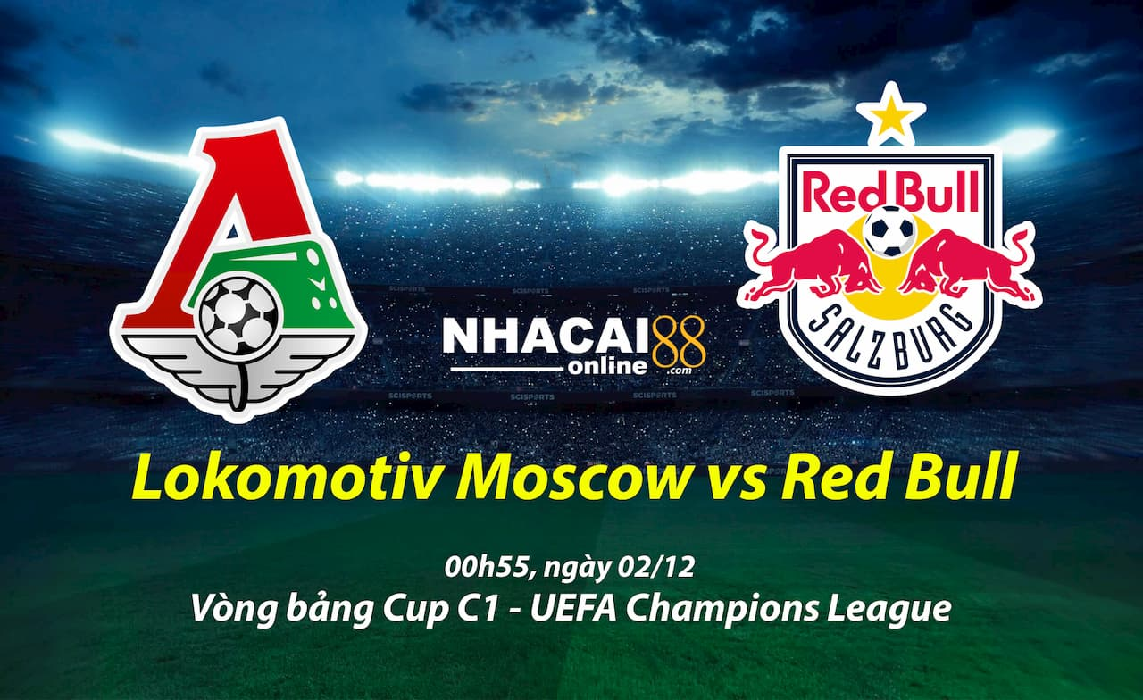 soi-keo-Lokomotiv-Moscow-vs-Red-Bull-02-12-Cup-C1