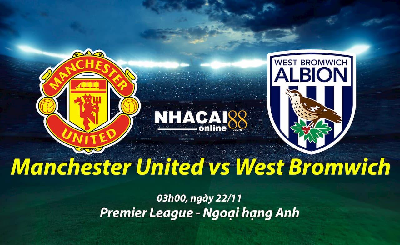 soi-keo-Man-United-vs-West-Bromwich-22-11-ngoai-hang-anh