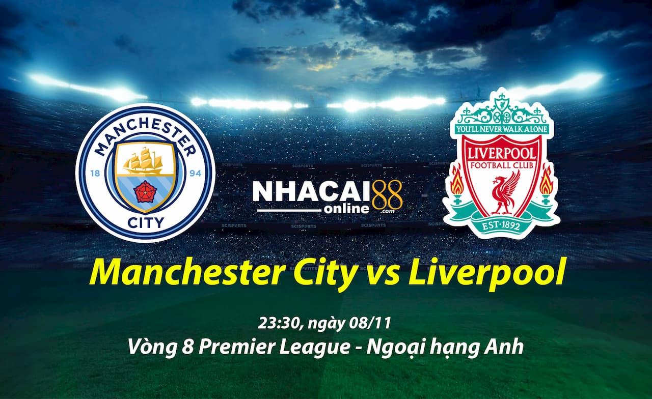 soi-keo-Manchester-City-vs-Liverpool-ngoai-hang-Anh