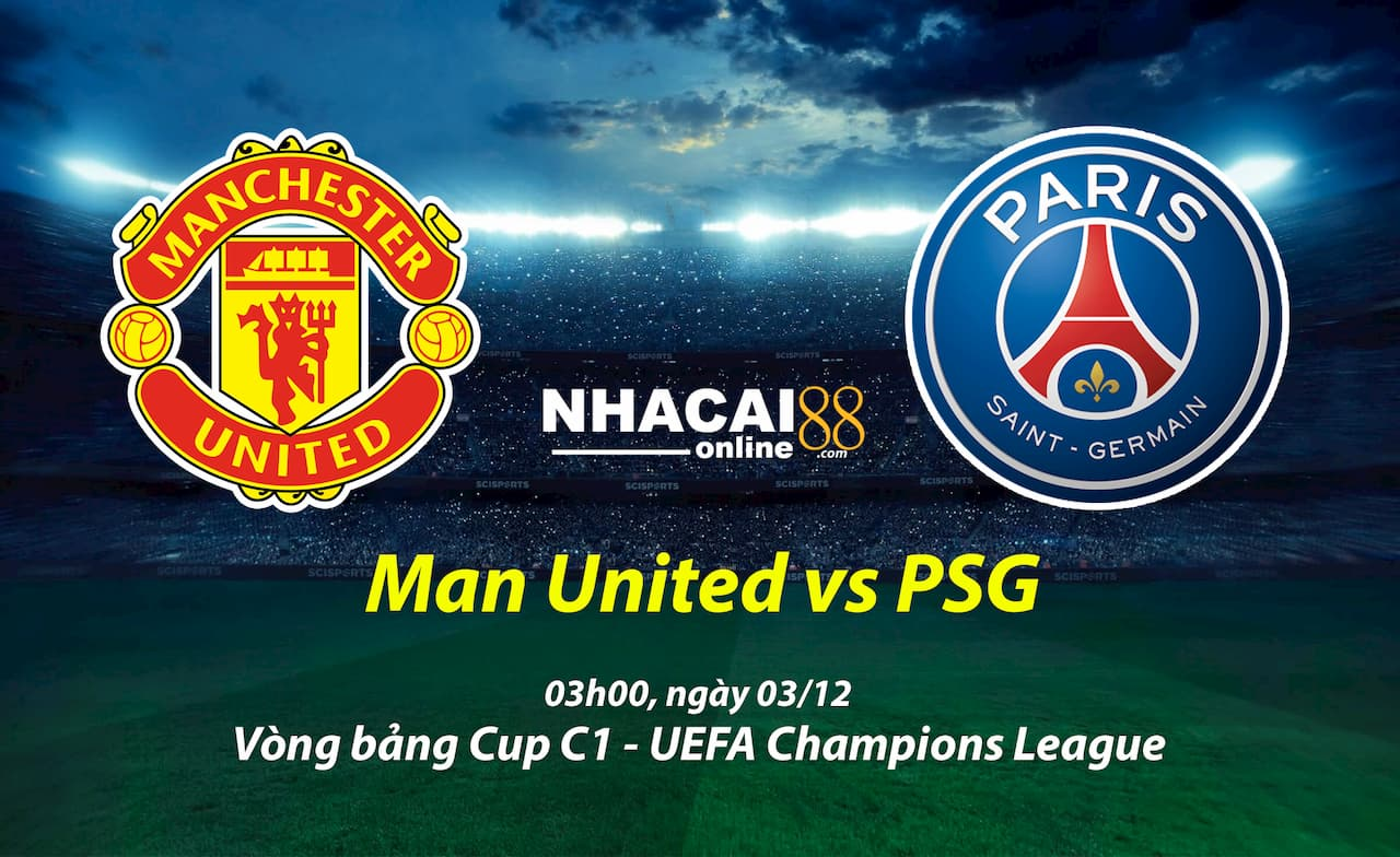 soi-keo-Manchester-United-vs-PSG-03-12-Cup-C1