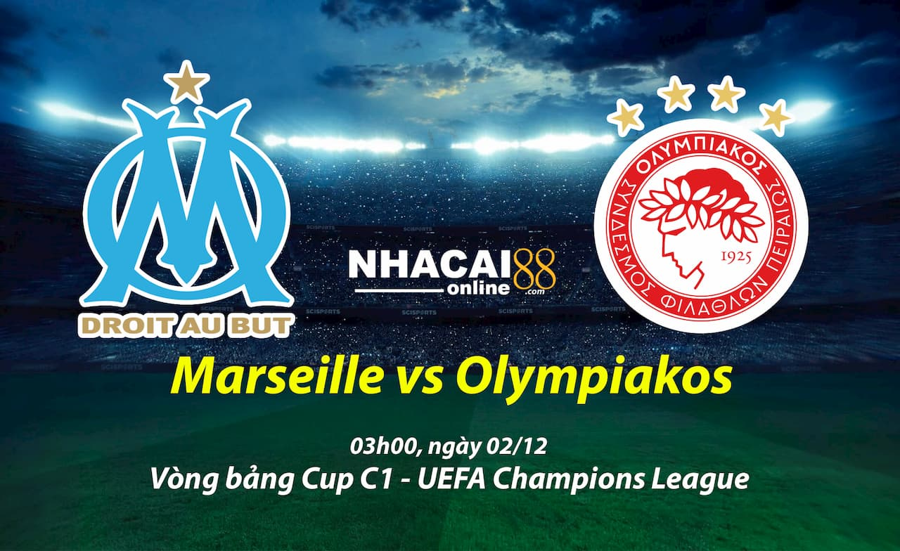 soi-keo-Marseille-vs-Olympiakos-02-12-Cup-C1