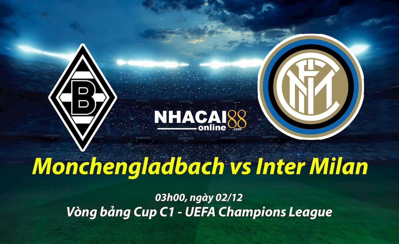 soi-keo-Monchengladbach-vs-Inter-Milan-02-12-Cup-C1