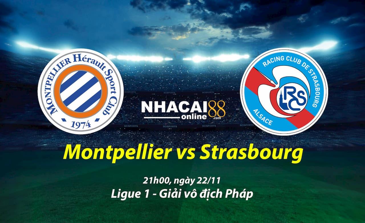 soi-keo-Montpellier-vs-Strasbourg-giai-Ligue-1