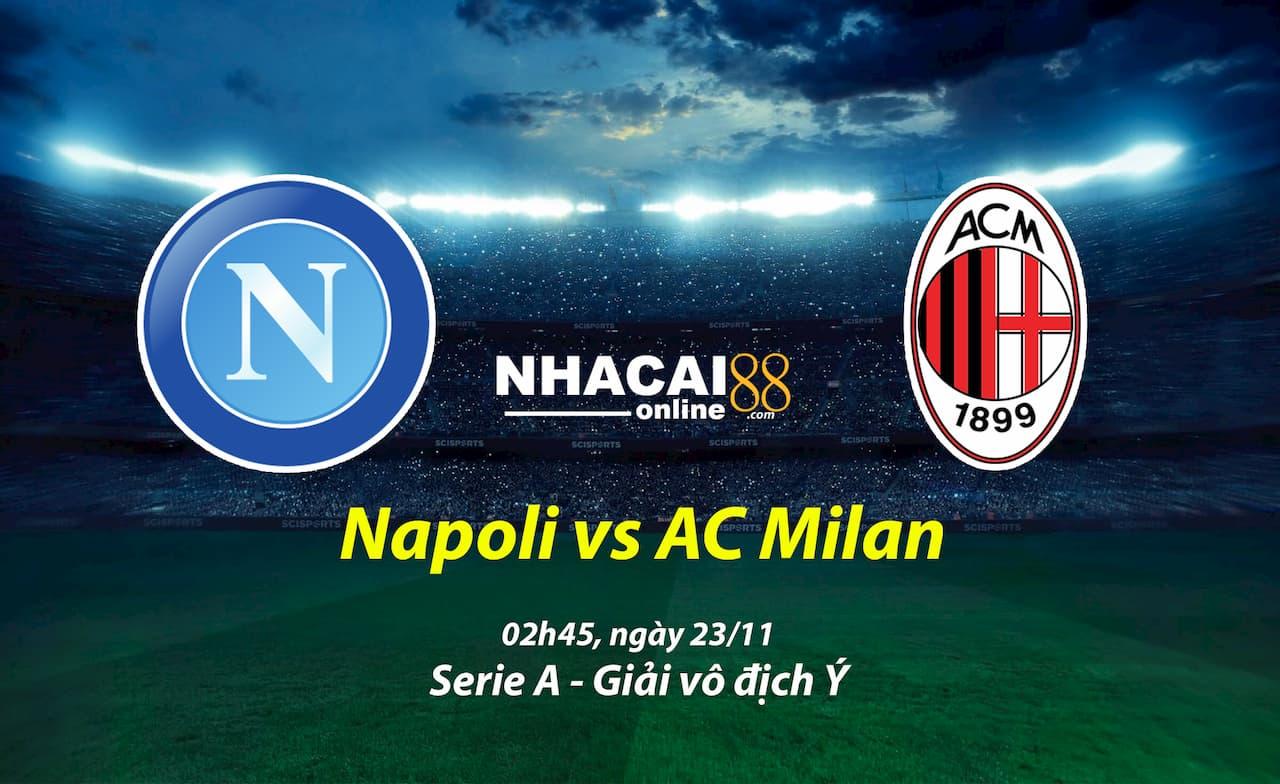 soi-keo-Napoli-vs-AC-Milan-giai-Serie-A