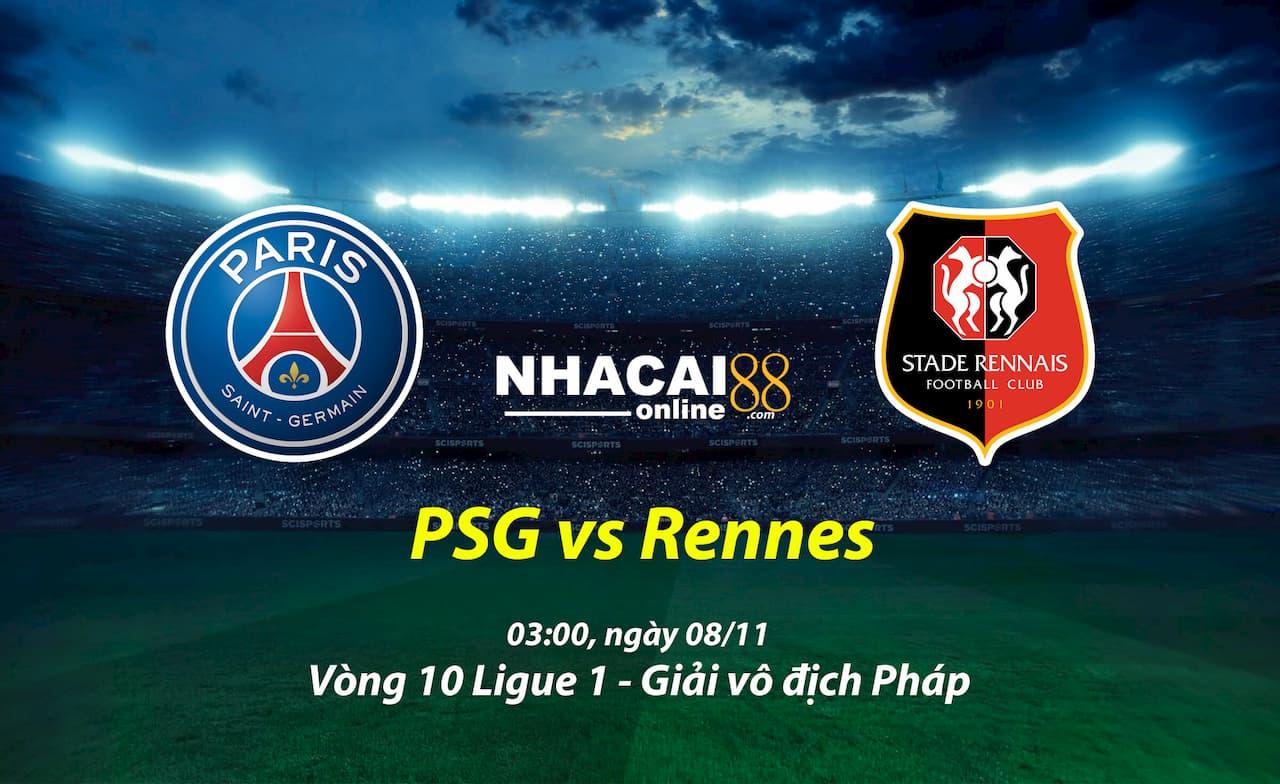 soi-keo-PSG-vs-Rennes-giai-Phap