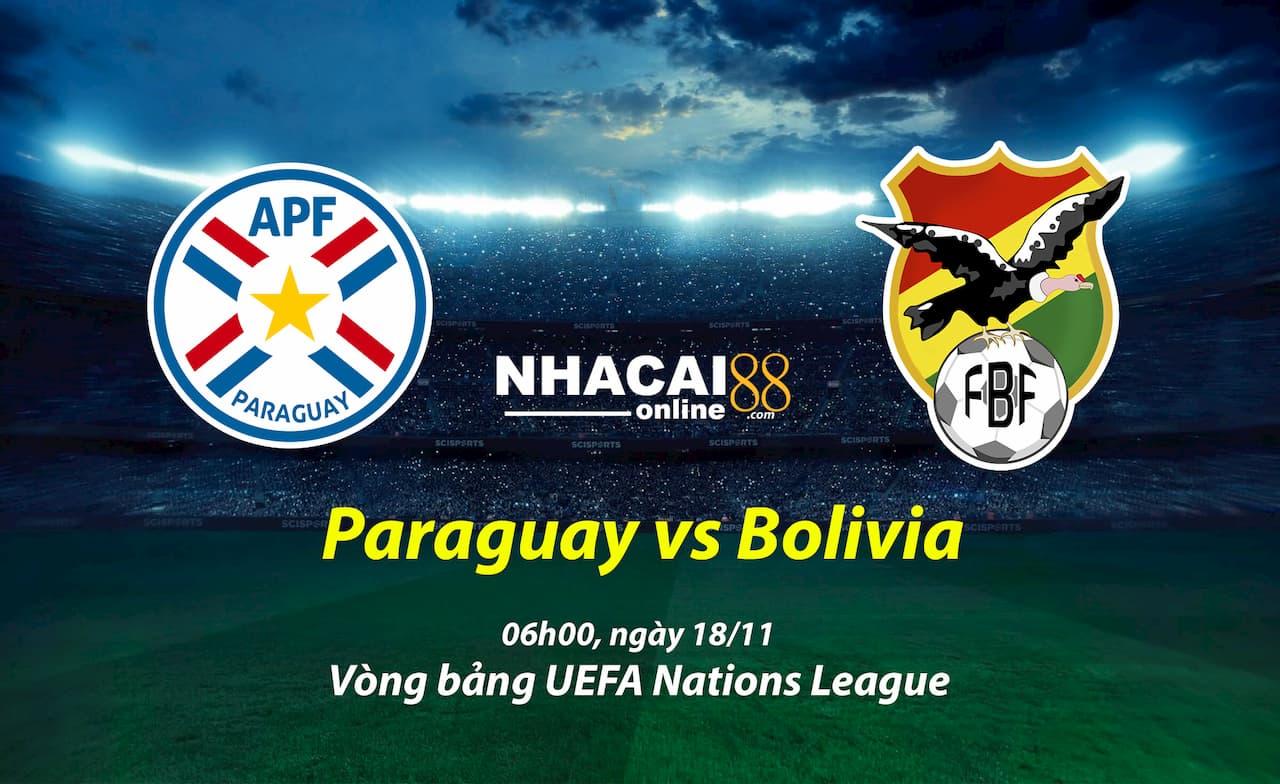 soi-keo-Paraguay-vs-Bolivia-World-Cup