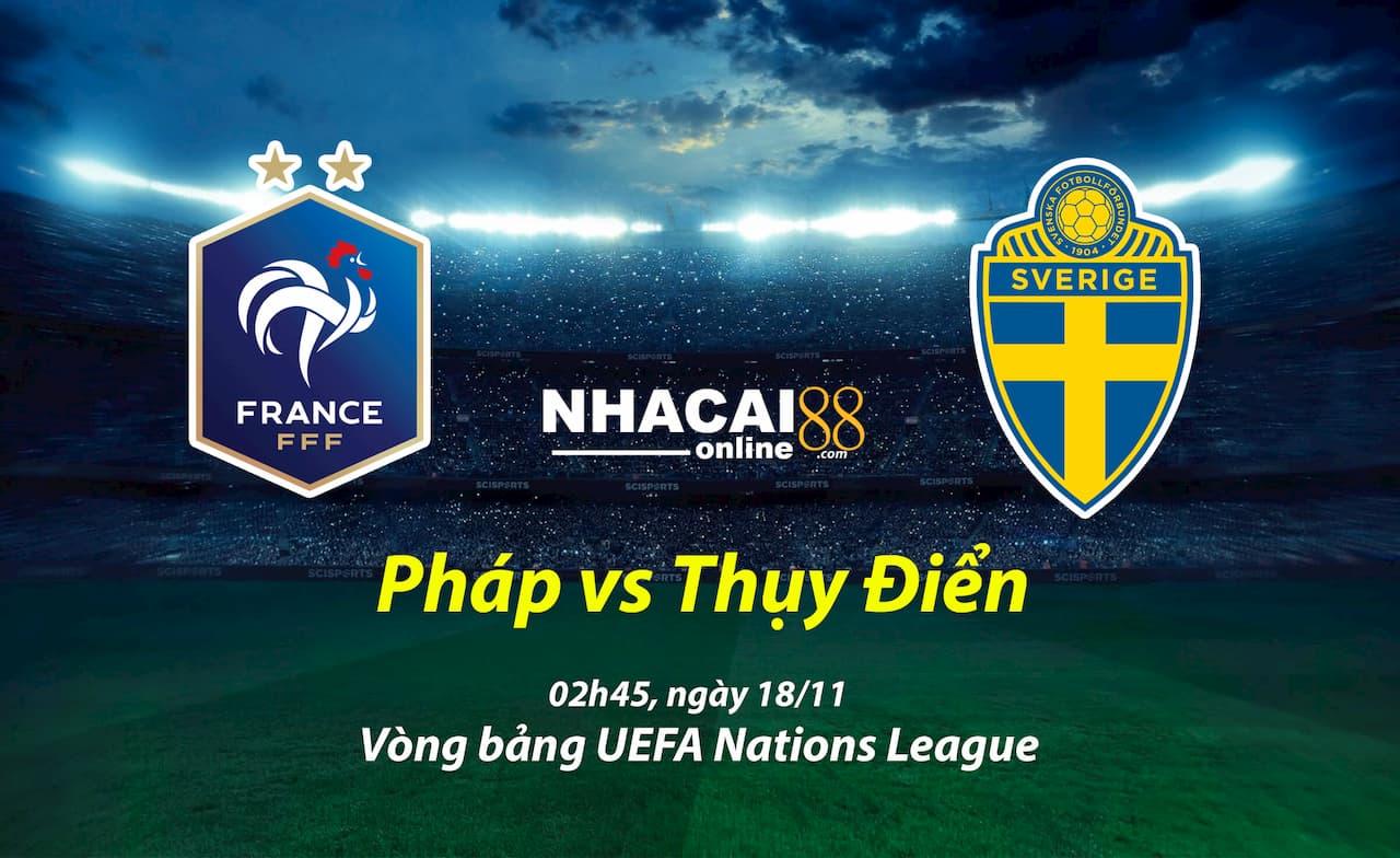 soi-keo-Phap-vs-Thuy-Dien-Nations-League