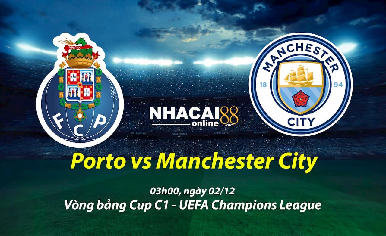 soi-keo-Porto-vs-Manchester-City-02-12-Cup-C1