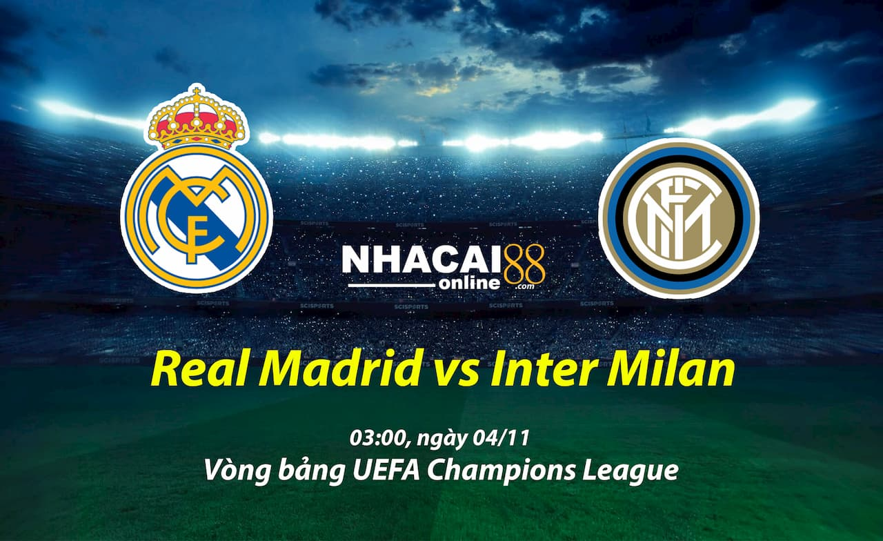 soi-keo-Real-Madrid-vs-Inter--Cup-C1