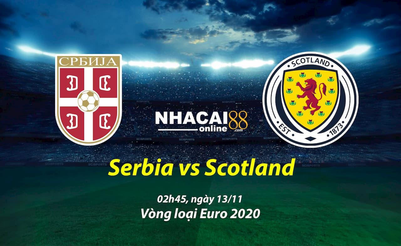 soi-keo-Serbia-vs-Scotland-vong-loai-Euro2020