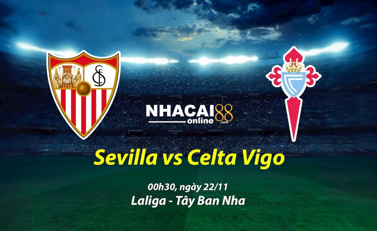 soi-keo-Sevilla-vs-Celta-Vigo-22-11-Laliga