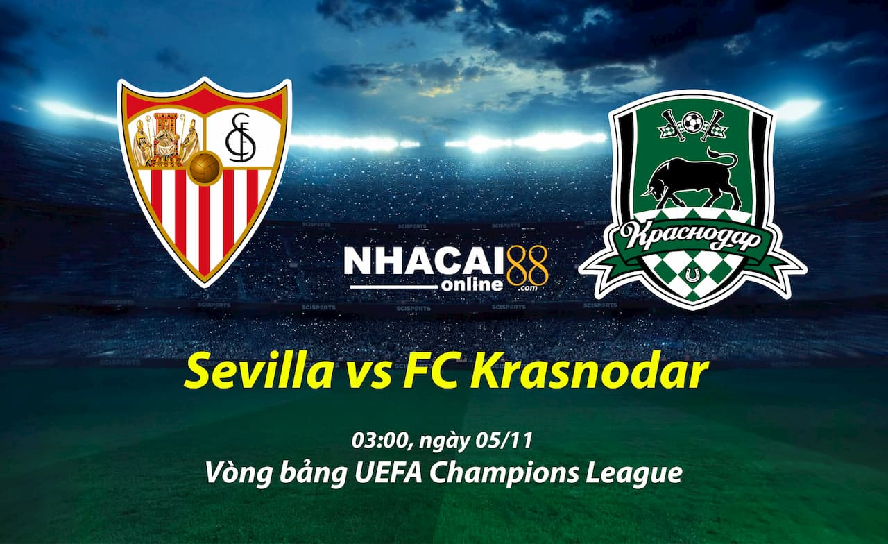 soi-keo-Sevilla-vs-Krasnodar-Cup-C1