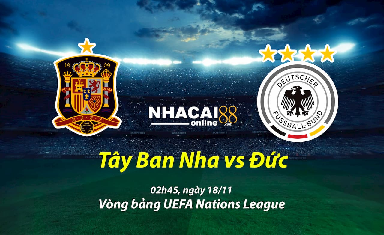 soi-keo-Tay-Ban-Nha-vs-Duc-Nations-League