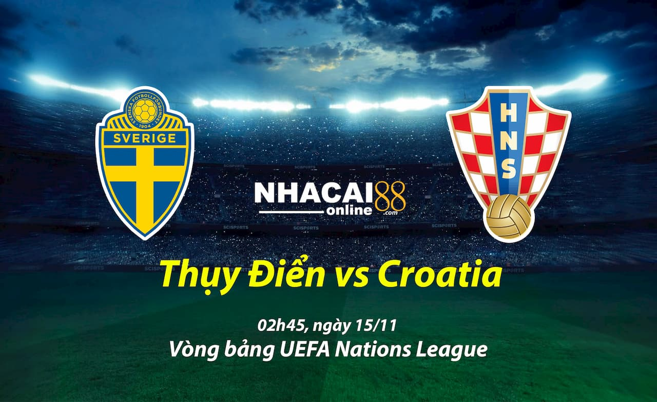 soi-keo-Thuy-Dien-vs-Croatia-UEFA- Nations-League