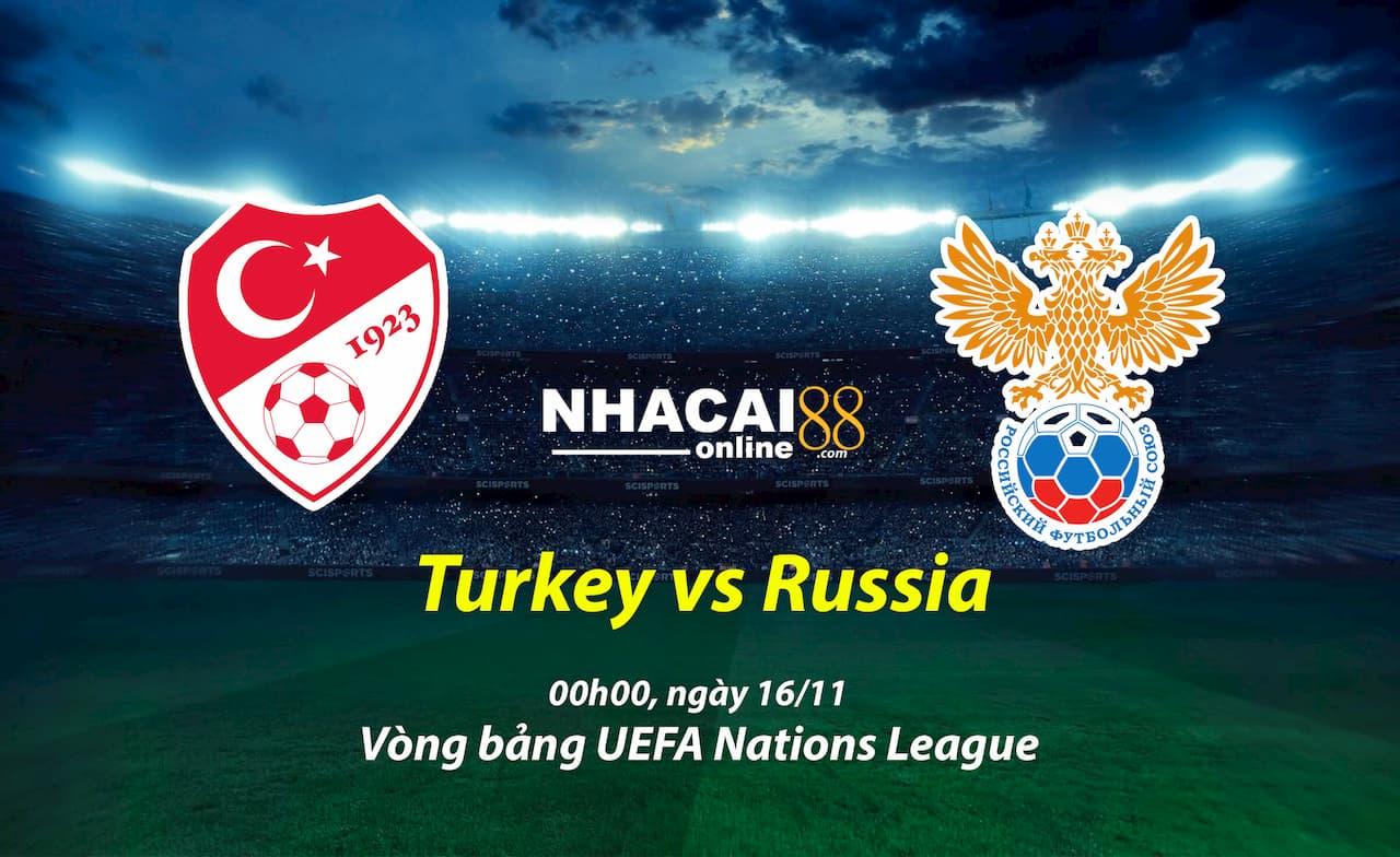 soi-keo-Turkey-vs-Russia-Nations-League