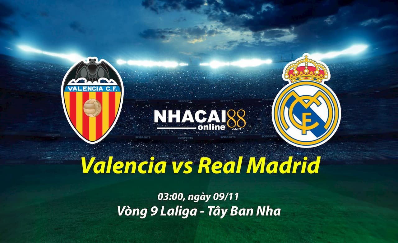 soi-keo-Valencia-vs-Real-Madrid-giai-Tay-Ban-Nha