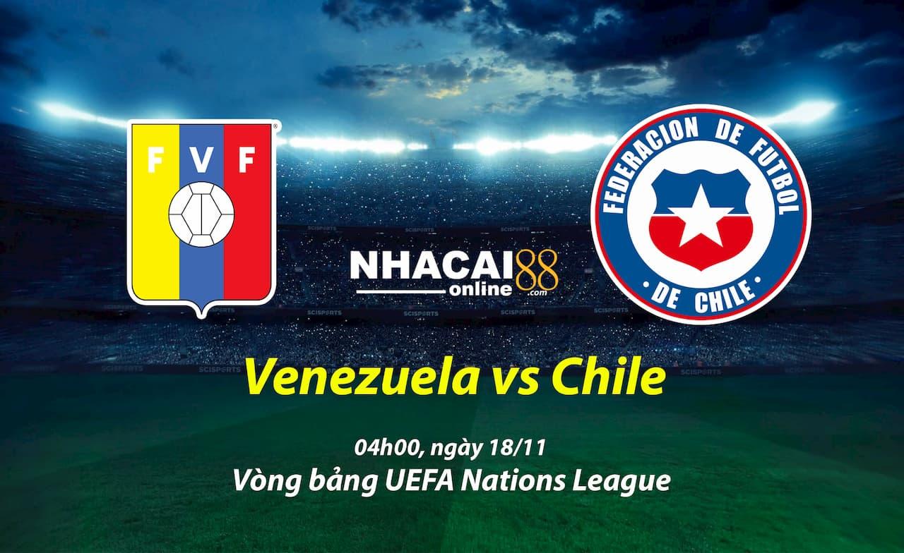 soi-keo-Venezuela-vs-Chile-World-Cup