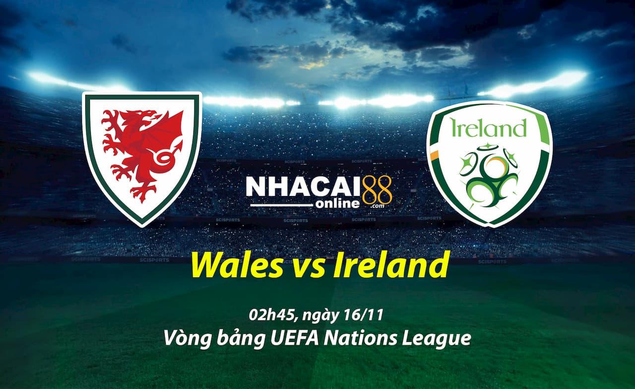 soi-keo-Wales-vs-Ireland-Nations-League