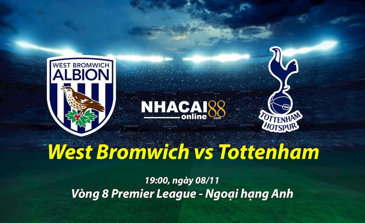 soi-keo-West-Brom-vs-Tottenham-ngoai-hang-Anh