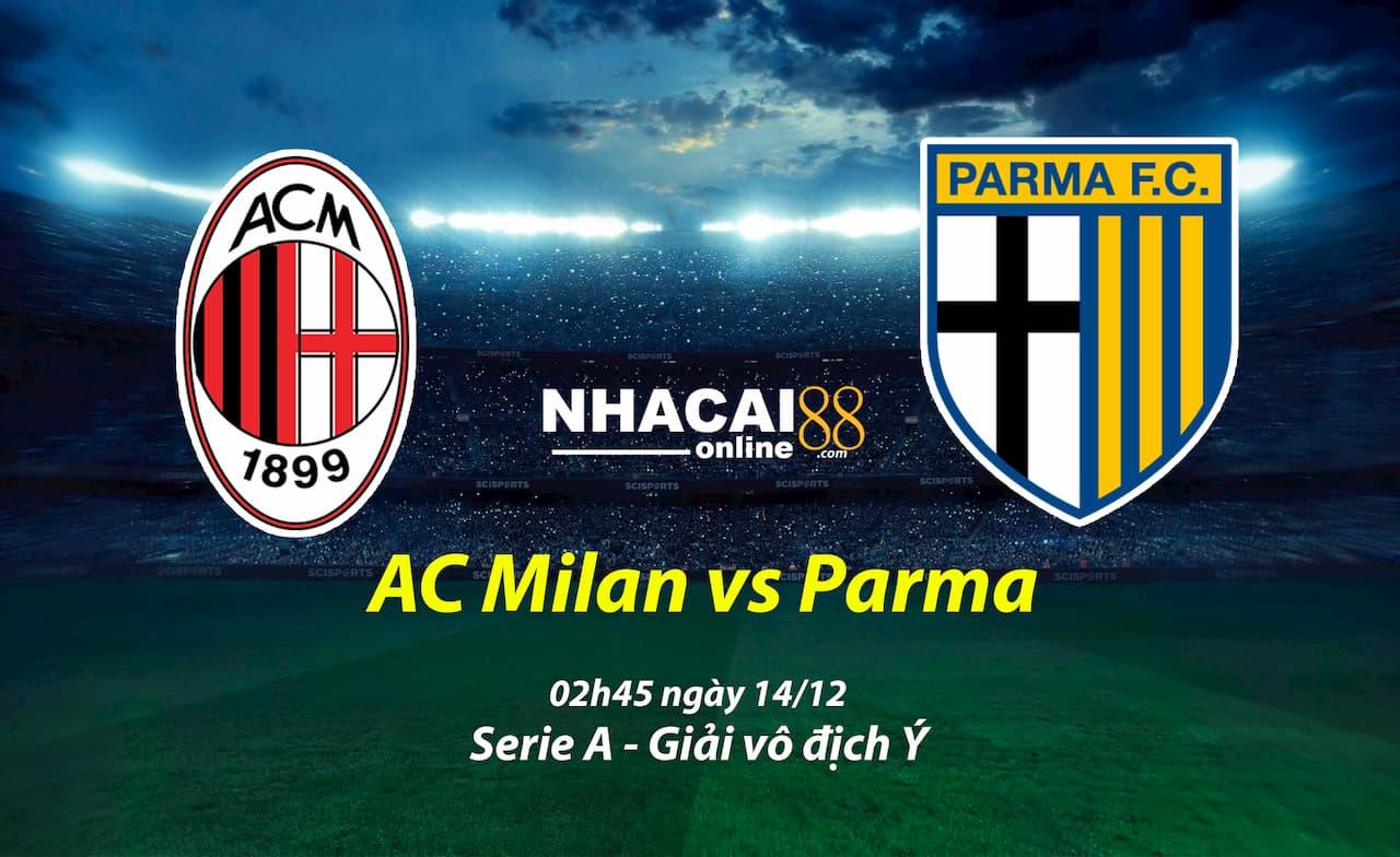 soi-keo-AC-Milan-vs-Parma-Serie-A
