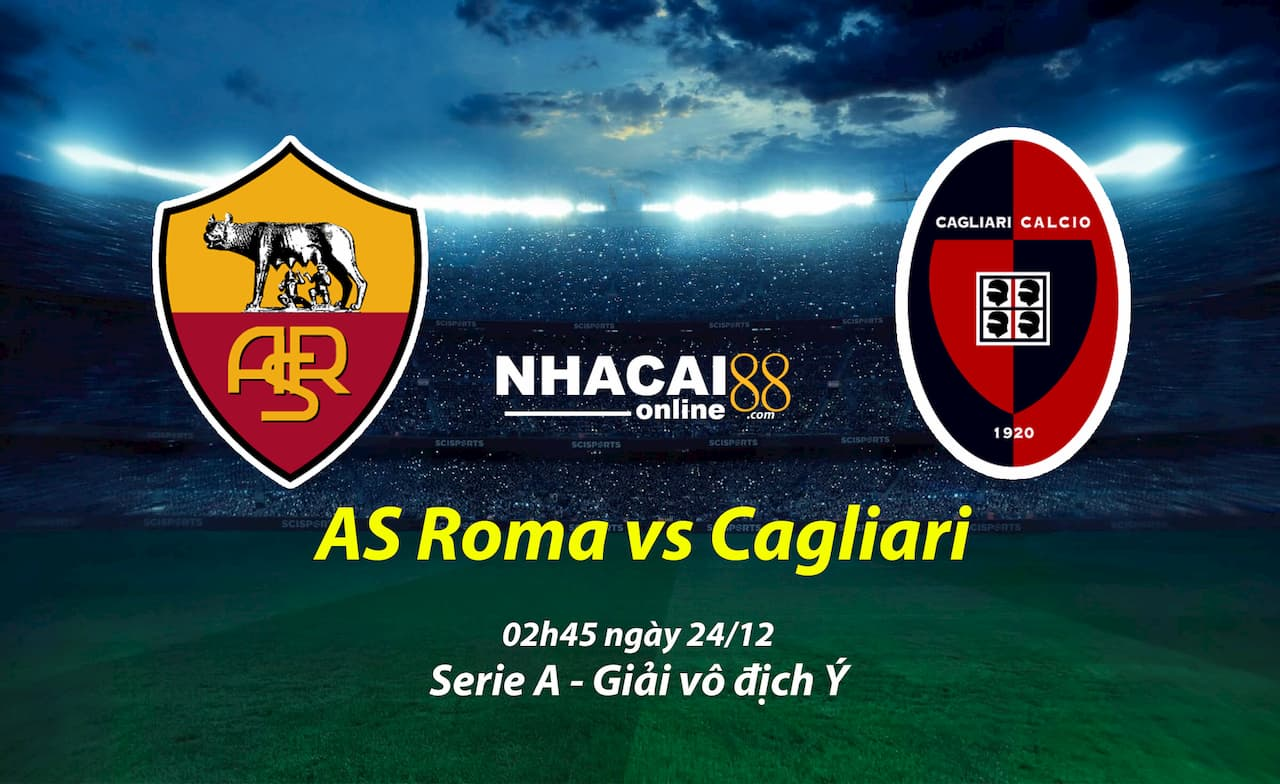 soi-keo-AS-Roma-vs-Cagliari-giai-Serie-A
