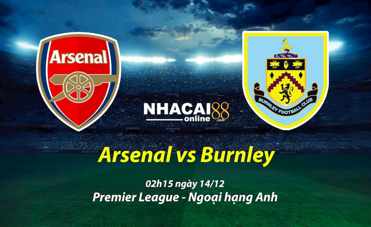 soi-keo-Arsenal-vs-Burnley-premier-league