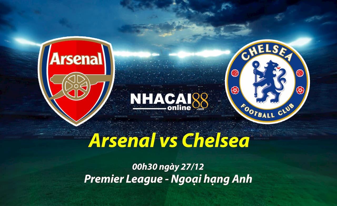 soi-keo-Arsenal-vs-Chelsea-giai-ngoai-hang-Anh