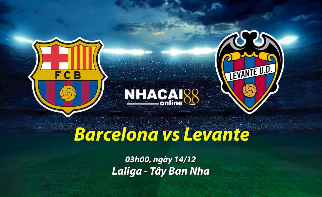 soi-keo-Barcelona-vs-Levante-Laliga-2020