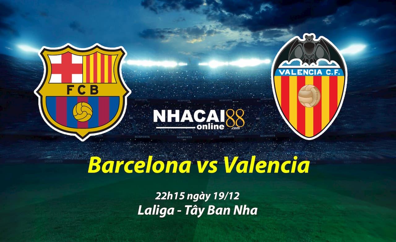 soi-keo-Barcelona-vs-Valencia-giai-Laliga