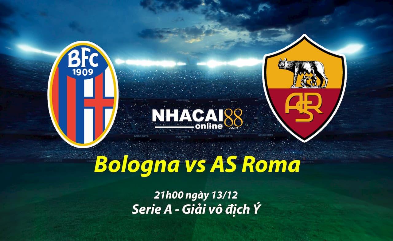 soi-keo-Bologna-vs-AS-Roma-Serie-A