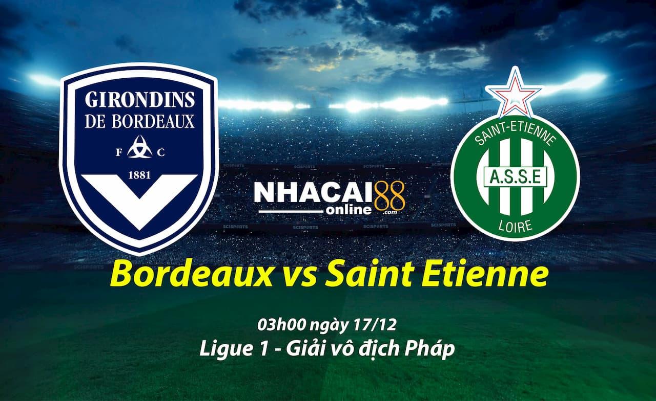 soi-keo-Bordeaux-vs-Saint-Etienne-17-12-giai-Ligue-1