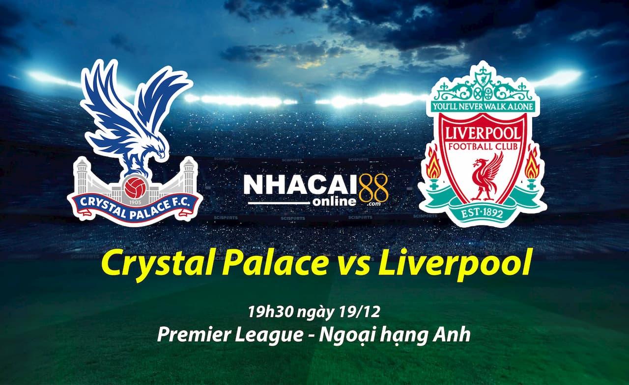 soi-keo-Crystal-Palace-vs-Liverpool-premier-league
