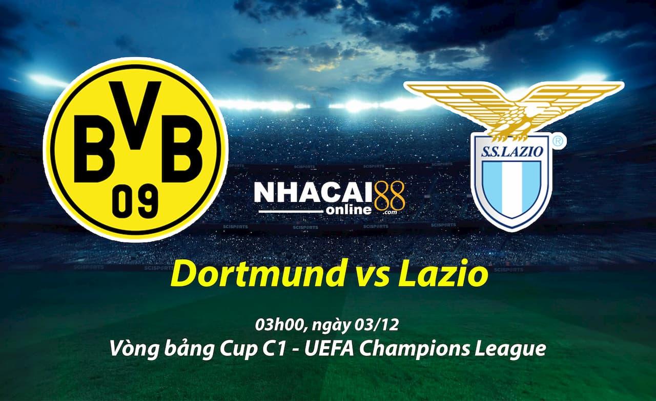 soi-keo-Dortmund-vs-Lazio-03-12-Cup-C1