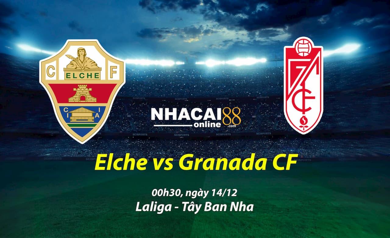 soi-keo-Elche-vs-Granada-Laliga-2020