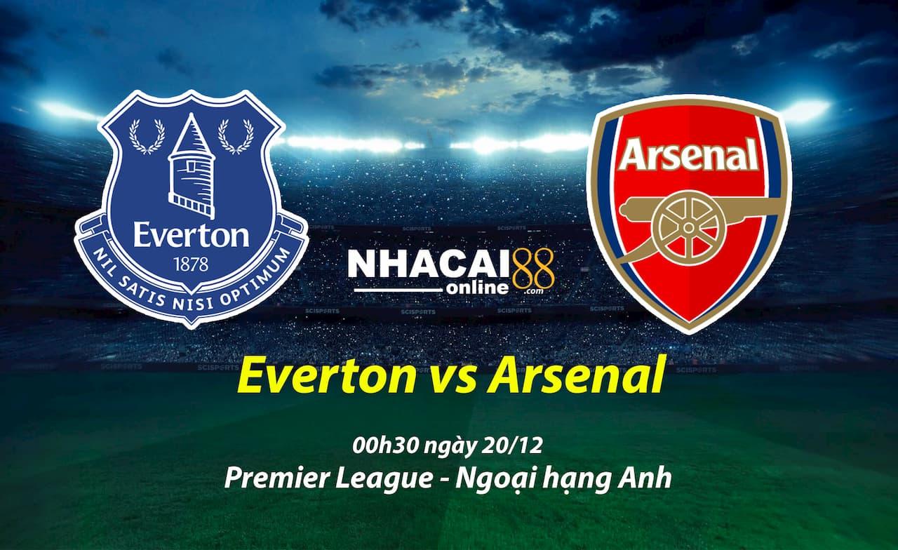 soi-keo-Everton-vs-Arsenal-premier-league