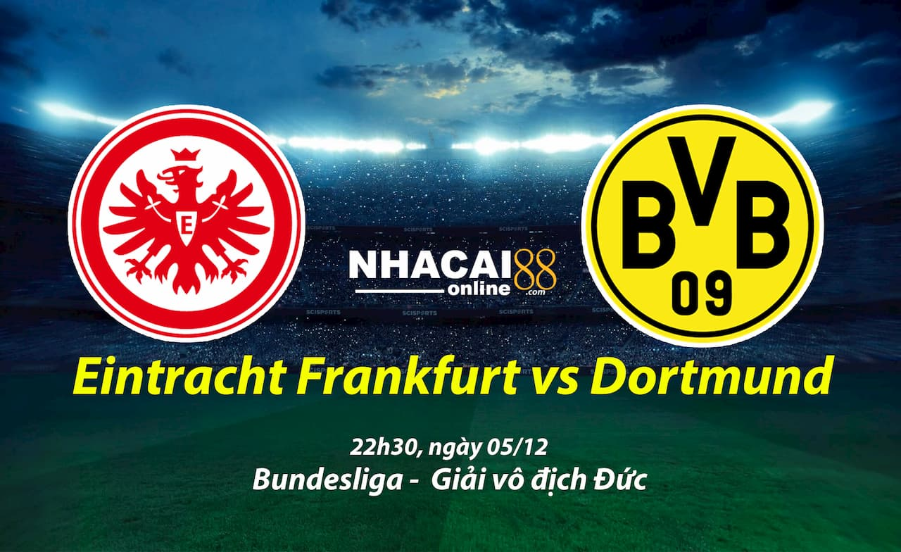 soi-keo-Frankfurt-vs-Dortmund-giai-Bundesliga
