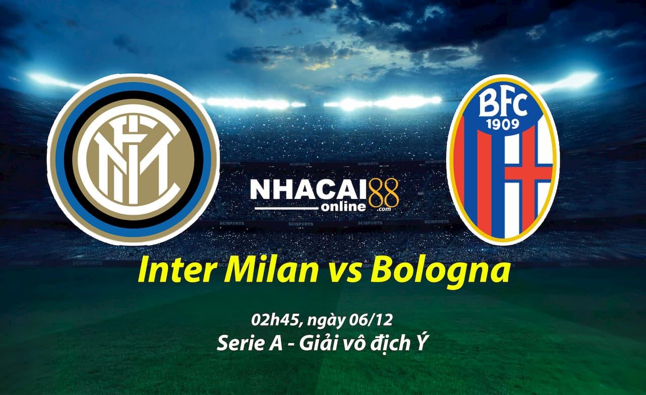 soi-keo-Inter-Milan-vs-Bologna-giai-Serie-A