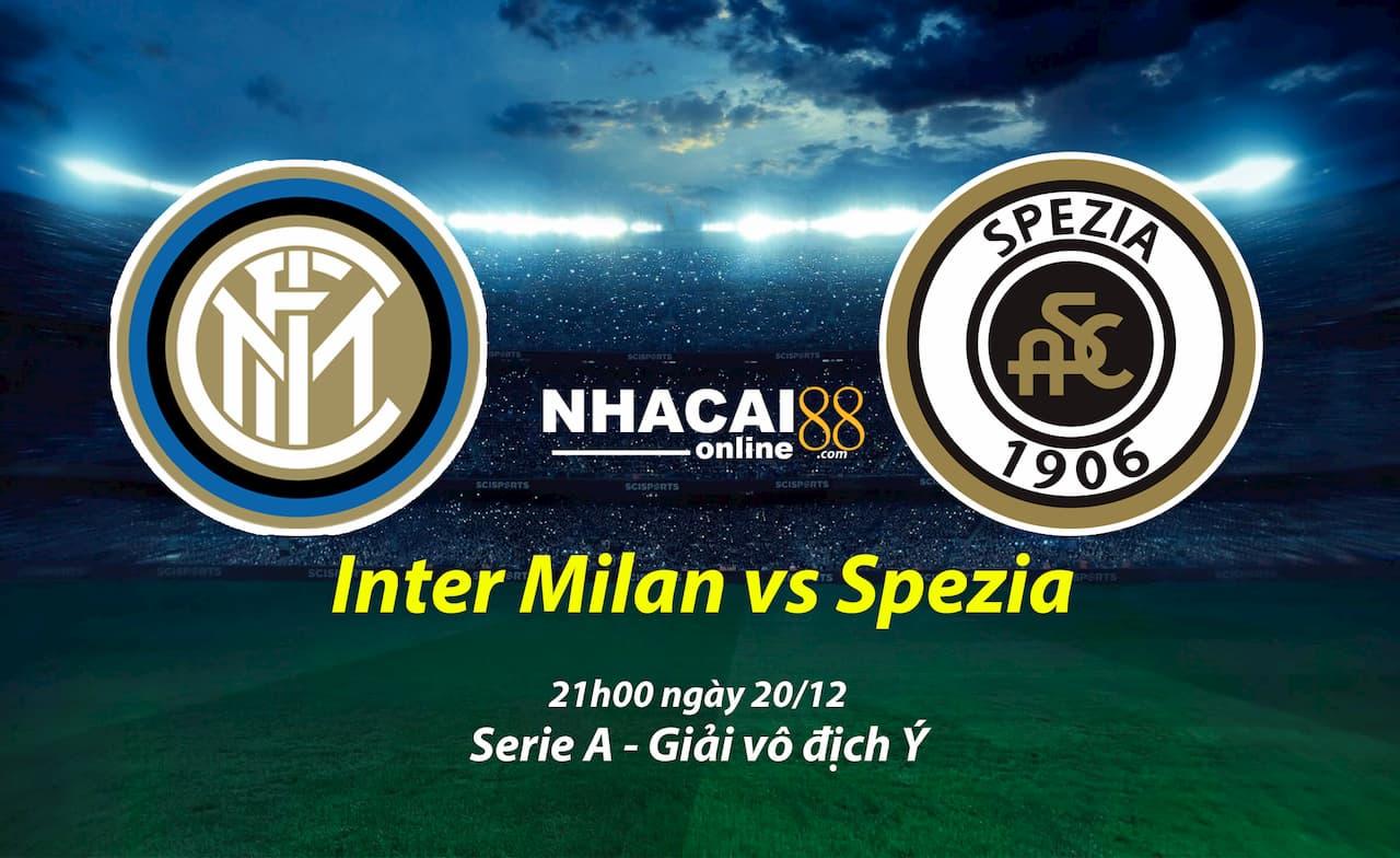 soi-keo-Inter-Milan-vs-Spezia-giai-Serie-A