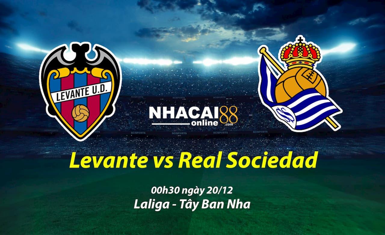 soi-keo-Levante-vs-Real-Sociedad-giai-Laliga