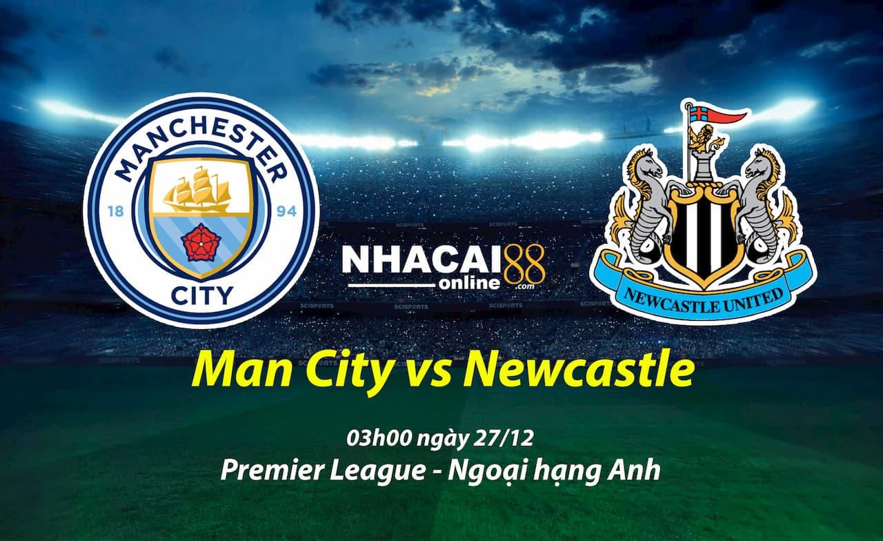 soi-keo-Man-City-vs-Newcastle-giai-ngoai-hang-Anh