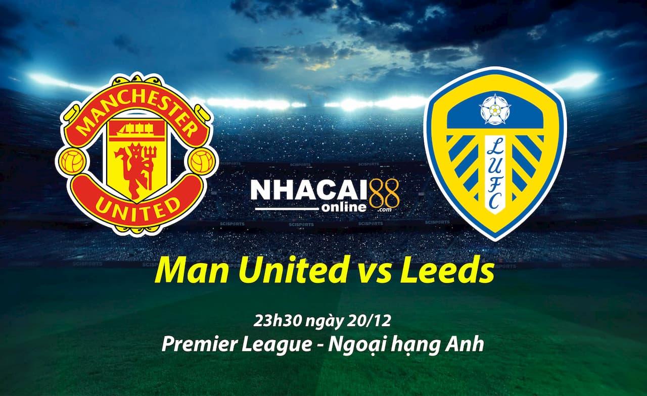 soi-keo-Man-United-vs-Leeds-premier-league