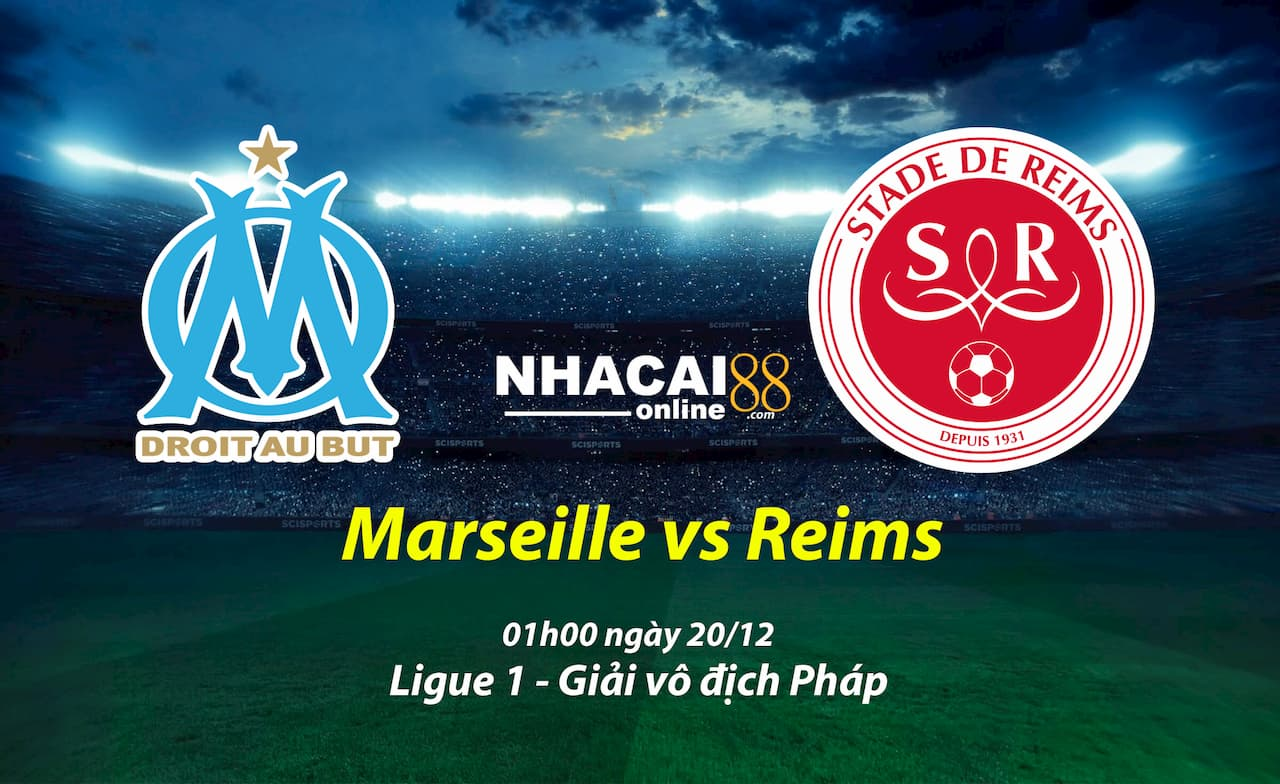 soi-keo-Marseille-vs-Reims-giai-Ligue-1