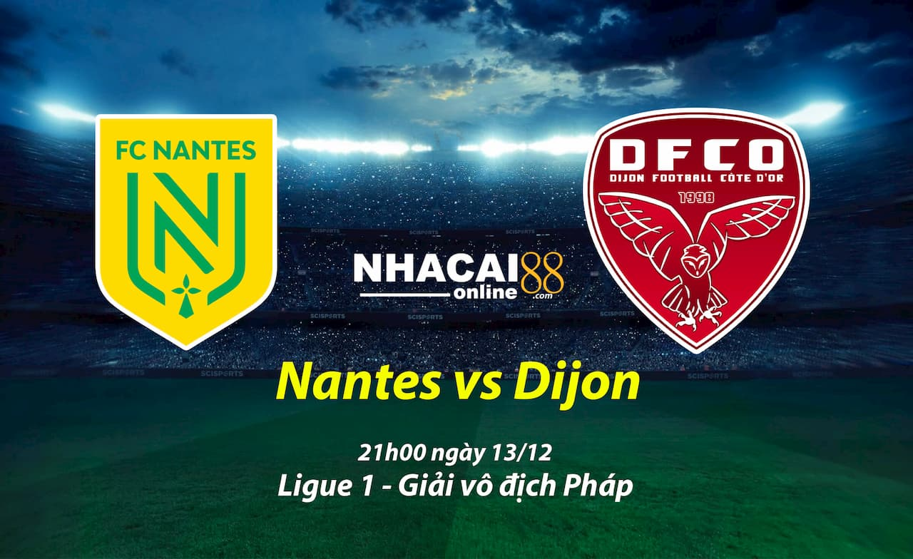 soi-keo-Nantes-vs-Dijon-Ligue-1